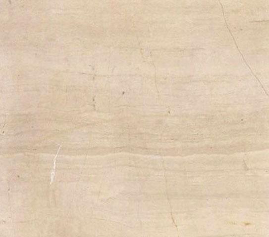 大理石:贵州木纹米黄,石材产地:贵州