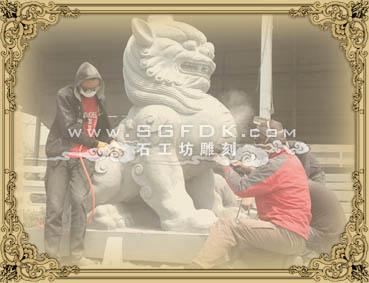 雕刻方法和步骤图片